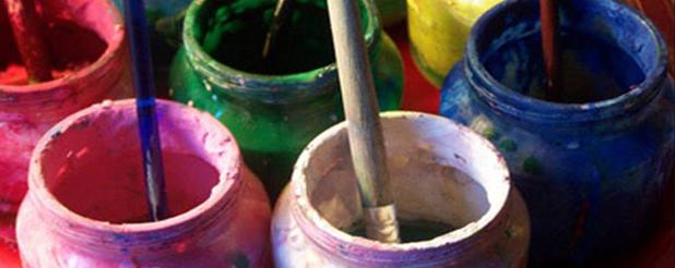 Arts, Loisirs et Decouvertes